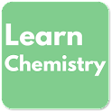 Learn Chemistry