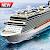 Ship Games Simulator file APK Free for PC, smart TV Download