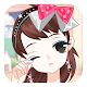 Manga Girl Dress Up - Fun Girls Game (game)