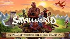 Small World: Civilizations & Conquestsのおすすめ画像1