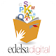 Edelsa Digital (app)