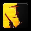 Gunslinger - VR Experience