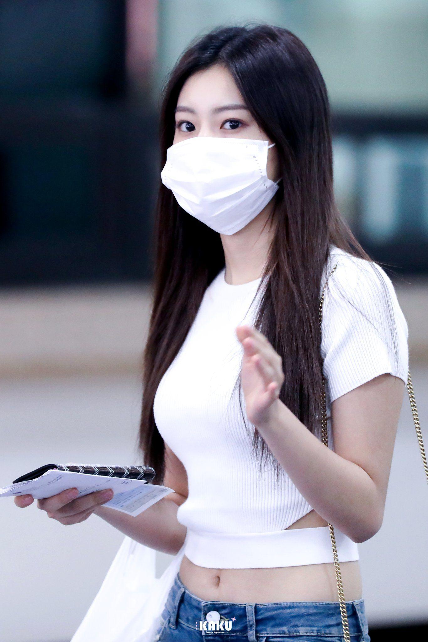 hyewon simple 11