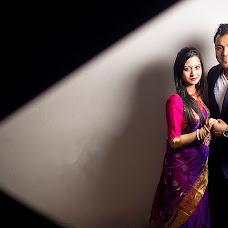 Wedding photographer Amit Bose (AmitBose). Photo of 31.05.2018
