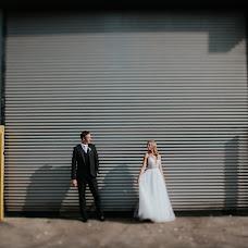Wedding photographer Elvira Kalviste (ElviraKalviste). Photo of 20.01.2018