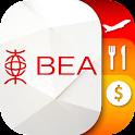 BEA 東亞銀行 icon