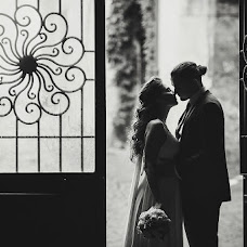 Wedding photographer Aleksandr Yakovenko (yakovenkoph). Photo of 15.05.2014