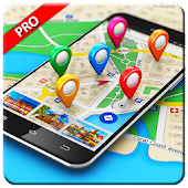 Mobile Number Locator PRO