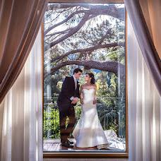 Wedding photographer Jay Gullotta (jaygullotta). Photo of 07.08.2016