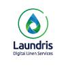 Laundris Corporation