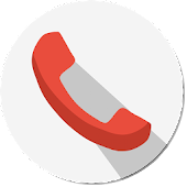 Win Style Dialer + Contacts
