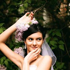 Wedding photographer Denis Volkov (vvlkvv). Photo of 01.12.2013