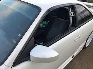 シルビア S14 E-S14 SEリミテッドのカスタム事例画像 なおうささんの2018年11月20日12:40の投稿