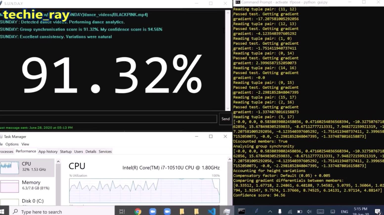 Screen Shot 2020-06-29 at 3.11.54 PM