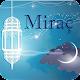 Download Miraç Kandili Mesajları For PC Windows and Mac