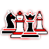 Possessed Pawns Chess Puzzles