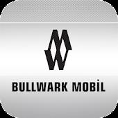 Bullwark Mobil