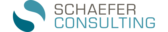 Logo Consulting freigestellt