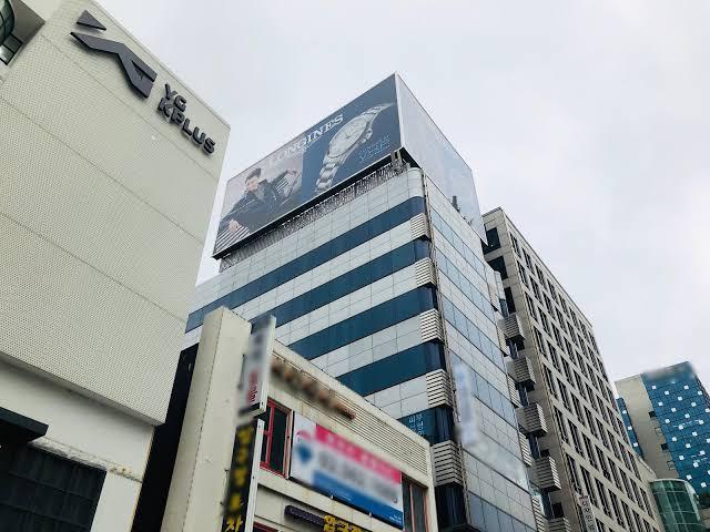 daesung building2