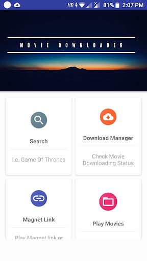 torrent movie downloader apk free download