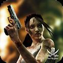 Zombie Defense 2: Episodes icon
