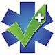 EMT Review Plus apk
