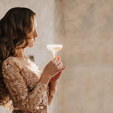 Wedding photographer Kseniya Timchenko (ksutim). Photo of 07.07.2018