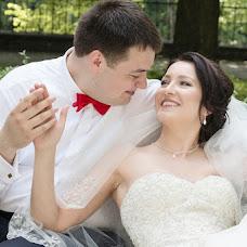 Wedding photographer Tatyana Anisimova (vividphoto). Photo of 04.12.2015
