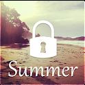 Summer GoLocker Theme icon