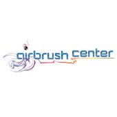 Airbrush Center