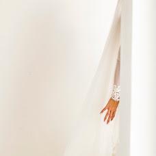 Esküvői fotós Rafael ramajo simón (rafaelramajosim). Készítés ideje: 10.01.2019