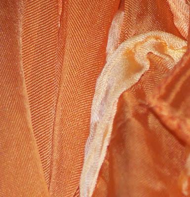 Trama d'arancio di fataluna1978