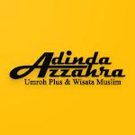 Adinda Azzahra icon