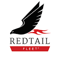 Redtail Fleet icon