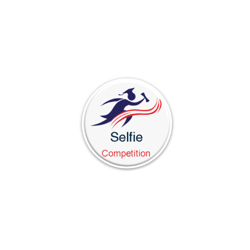 SelfieCompetition