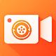 Video to Mp3 Converter- Trim Videos and Convert APK