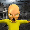 The Baby In Yellow Trickslines icon