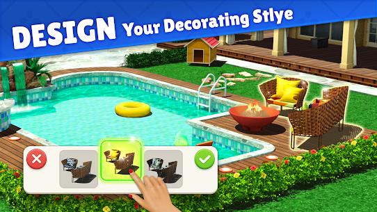 Home Design : Caribbean Life 1