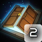 Escape Challenge games: Escape from terror castle