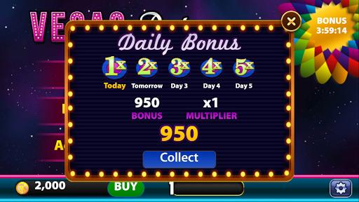 免費下載博奕APP|Slots of Riches - Free Slots app開箱文|APP開箱王