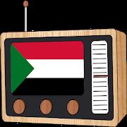 Sudan Radio FM - Radio Sudan Online.