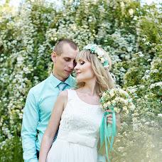 Wedding photographer Vdovichenko Denis (vdovichenko). Photo of 21.06.2015