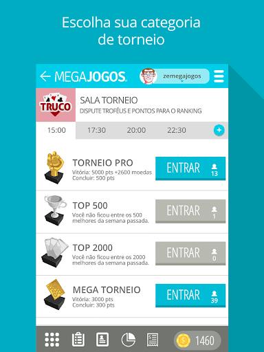 Truco Online 3.8.0 screenshots 8