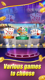 Remi Indonesia Online – Indonesia Rummy 3