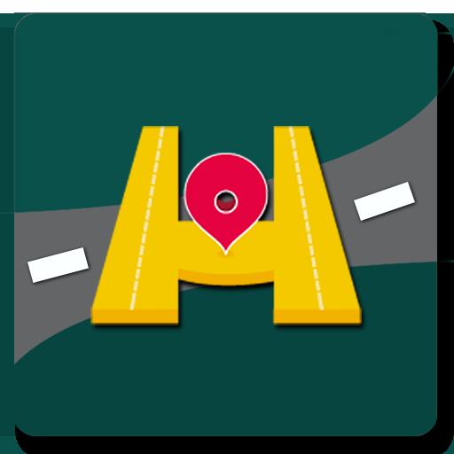 Hoponn Taxi App Android APK Download Free By HopOnn