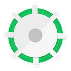 Iris UI - Icon Pack icon