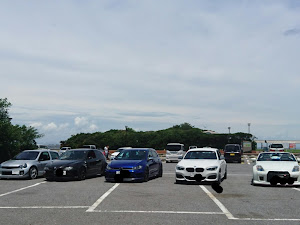 クリオ V6 ルノー スポール  (ルーテシア)  2004年式のカスタム事例画像 やまけんさんの2018年07月08日21:50の投稿