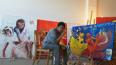 Photo: http://kreyolicious.com/inside-mind-painter-interview-naz/14008/