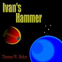 Ivan's Hammer icon