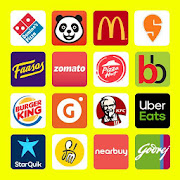 All in One Food Ordering App - Order Online Food